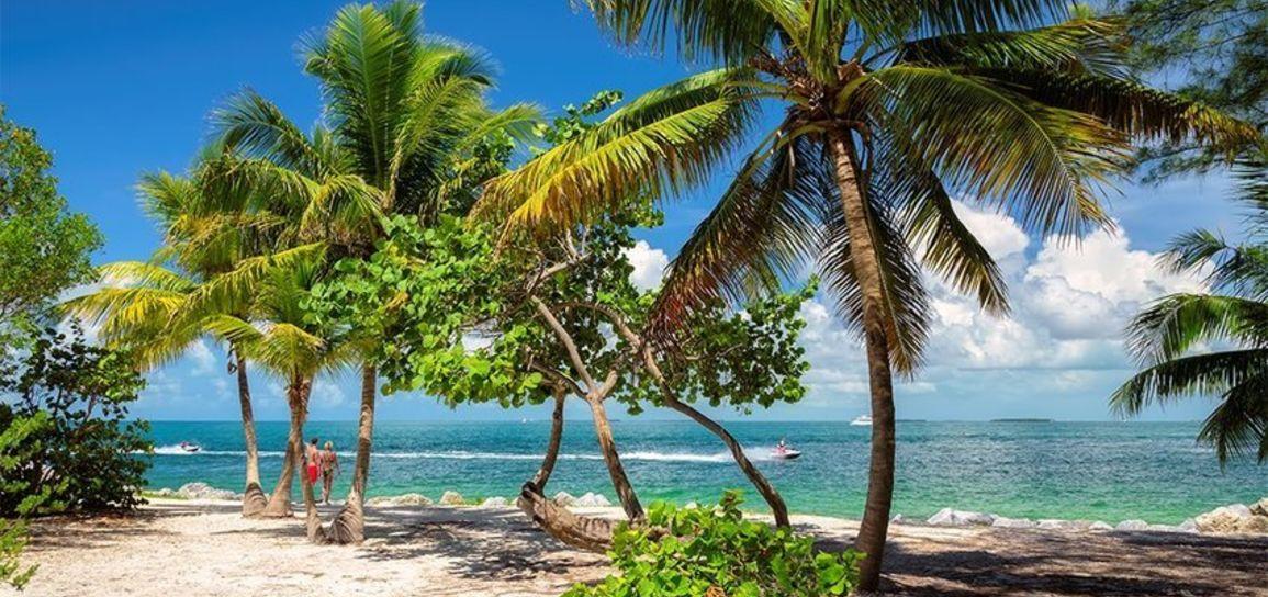 datant Key West Florida occasionnels des revues de site de rencontre