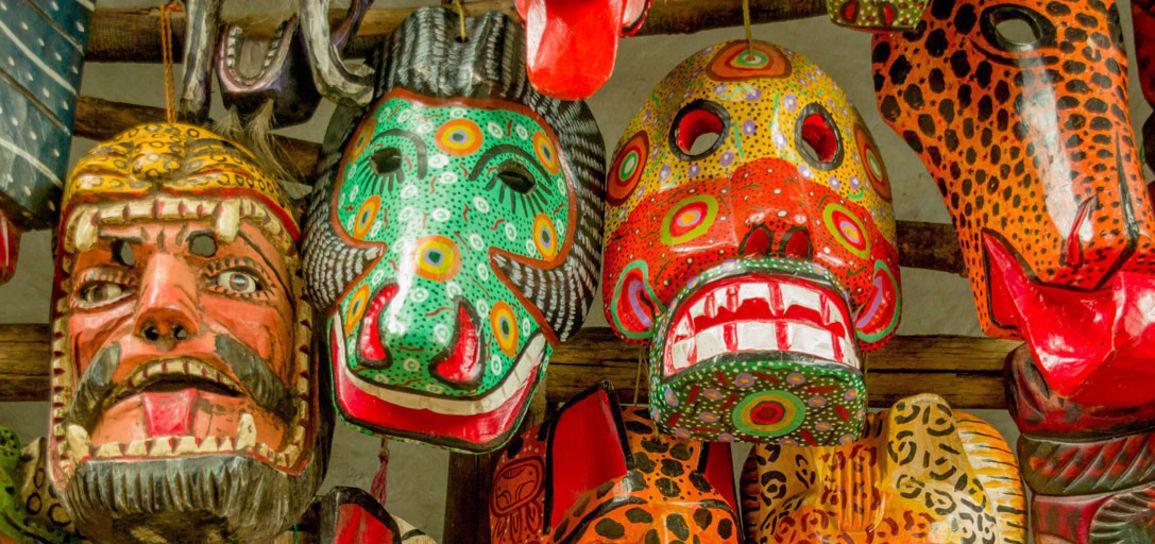 s jour au coeur du guatemala sur mesure voyage boh me chic On artisanat guatemala acheter revendre