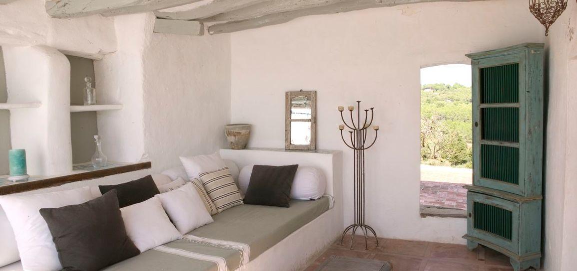 Week end sur mesure ibiza bal ares voyage boh me chic for Designhotel ibiza