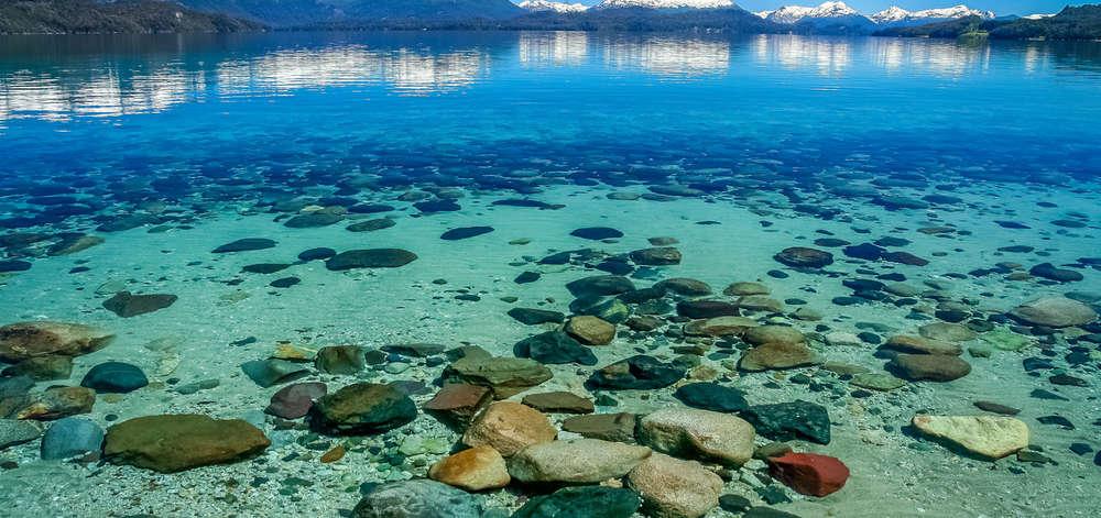 Région des Lacs