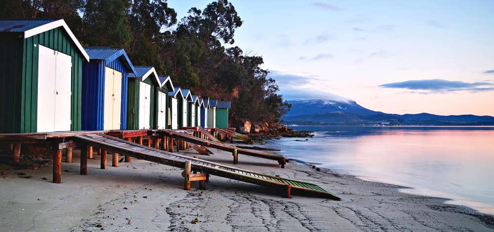 sites de rencontres gratuit Hobart Tasmanie Speed rencontres questions pour les entreprises