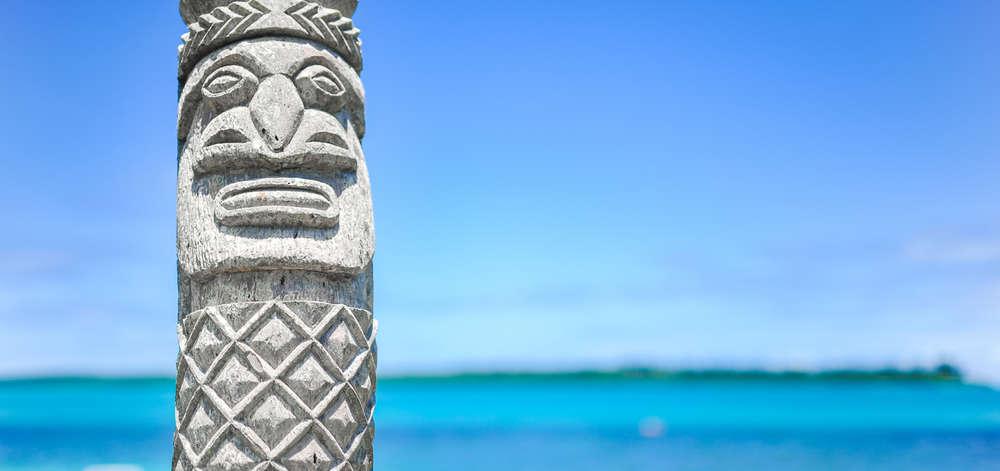 Fiji (beach paradise).jpg