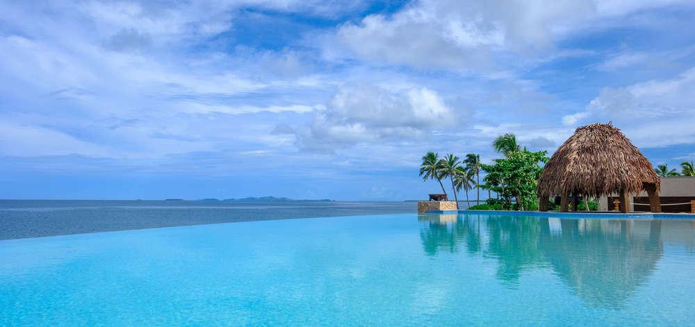 Fiji Marriott Resort Momi Bay 2.jpg