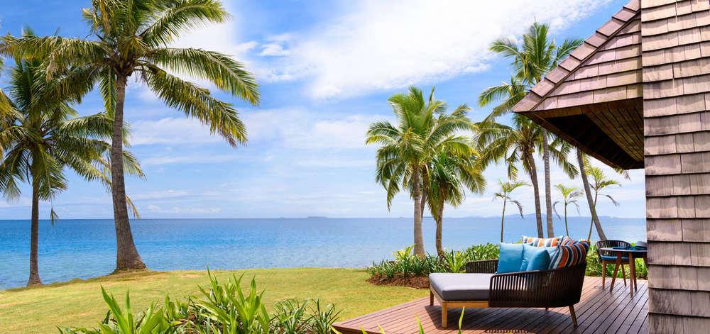 Fiji Marriott Resort Momi Bay 6.jpg