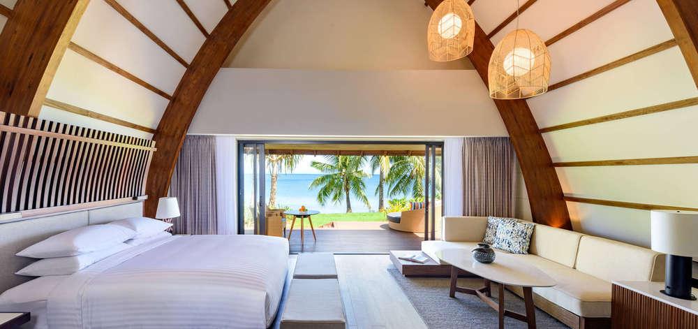 Fiji Marriott Resort Momi Bay 5.jpg