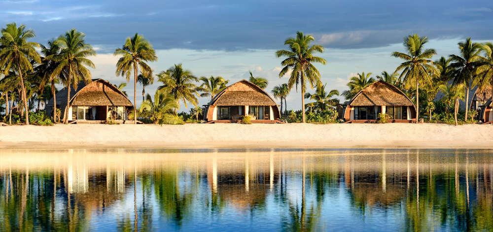 Fiji Marriott Resort Momi Bay 4.jpg