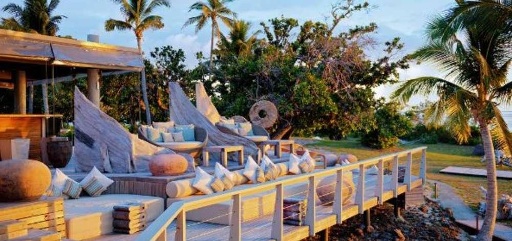 Vomo Island Resort 1.JPG