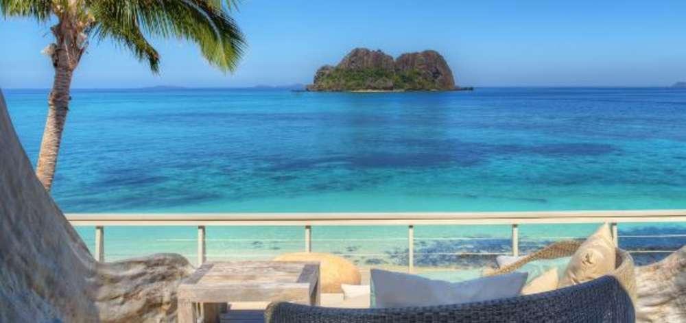 Vomo Island Resort 2.JPG
