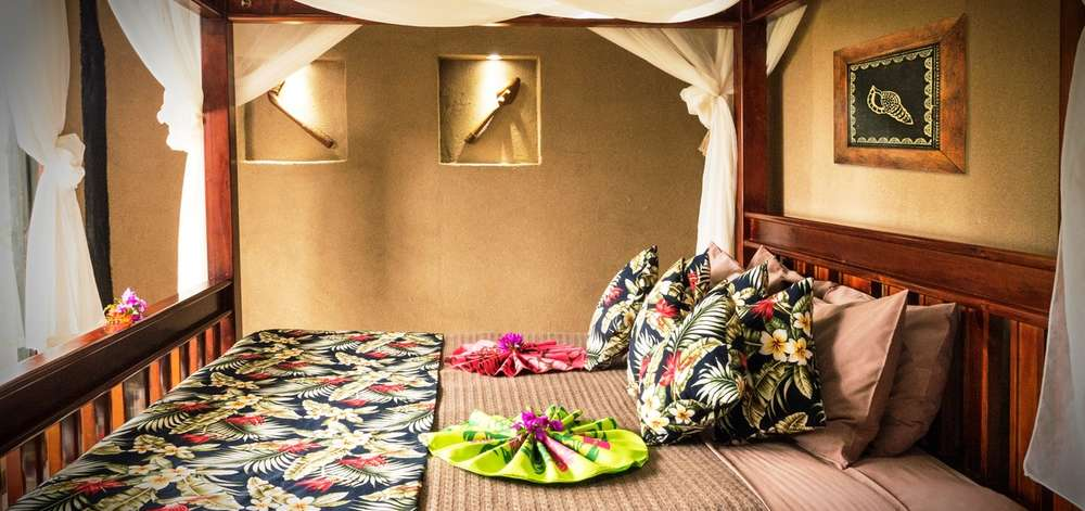 Paradise Taveuni Resort 1.jpg