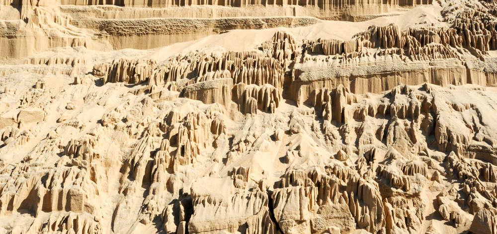 Dunes de Valizas