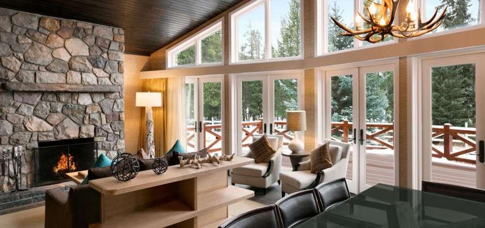 Hôtel de luxe (Farimont Jasper Park Lodge), Jasper National Park (2).jpg
