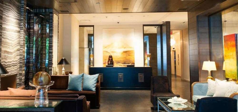 Loden Hotel (2).JPG