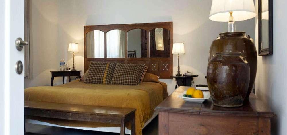hôtel de charme, Jaipur